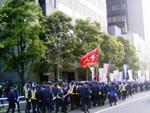 0424反原発デモ(芝公園) (8).JPG