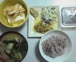 お魚定食1.JPG