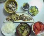 お魚定食2.JPG