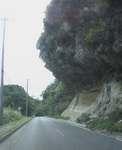 沖縄TO伊計島D13.JPG