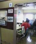 交通博物館11.JPG