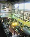 交通博物館12.JPG