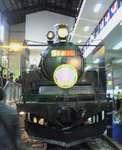 交通博物館21.JPG