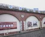 交通博物館24.JPG
