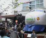 交通博物館3.JPG