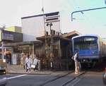 三島14.JPG