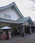 三島5.JPG