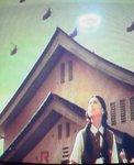三島駅と浅黄.jpg