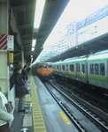 東海道3.JPG