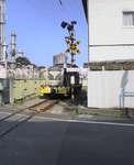 臨海鉄道2.JPG