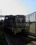 臨海鉄道1.JPG