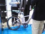 4000$の自転車.jpg