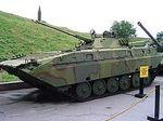 BMP2.jpg