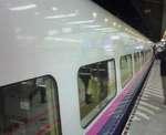 仙台出張_0803 (1).JPG