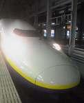 仙台出張_0803 (11).JPG