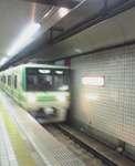 仙台出張_0803 (4).JPG