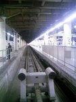 上野駅13番ホーム.JPG
