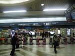 渋谷駅がなくなる(2).jpg