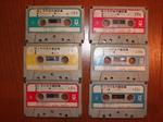 童話のカセットテープ.JPG