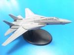 F14:日米競演!最速の翼コレクション.jpg