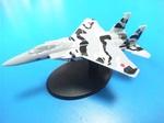 F15あぐれっさー:日米競演!最速の翼コレクション.jpg