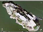 alcatraz__s.jpg